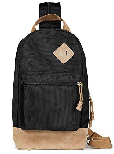 mini backpack cute sling bag