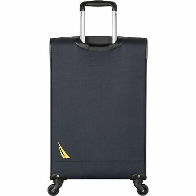 Nautica Montrose Expandable Spinner