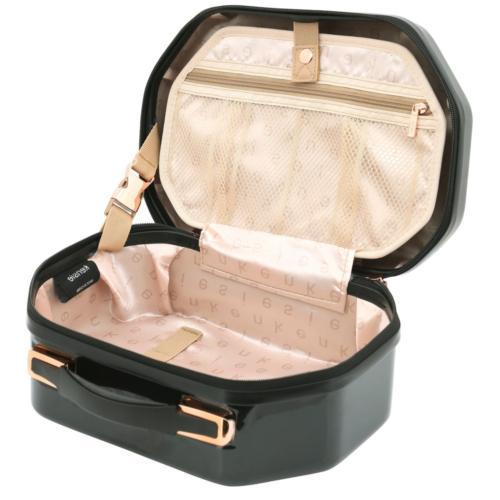 New Piece Spinner Luggage Scratch Resistance