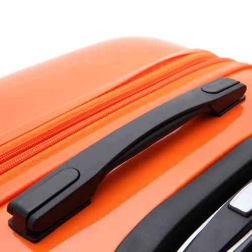 New Luggage Hard Spinner Shell