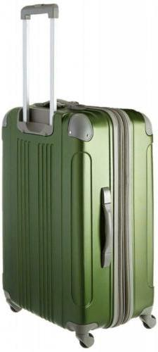 Beverly Hills Country Newport Luggage