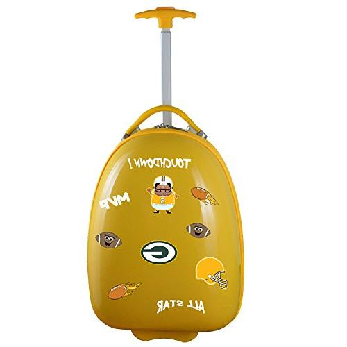 nfl green bay packers lil