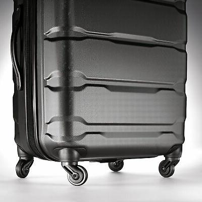 Samsonite Omni PC Piece Spinner -