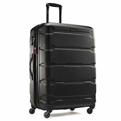 Samsonite Omni Piece - Luggage