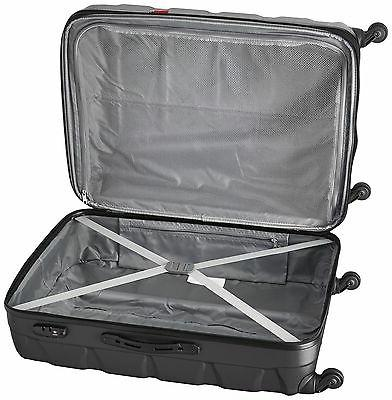 New Samsonite 3 20, 24, inch Ships