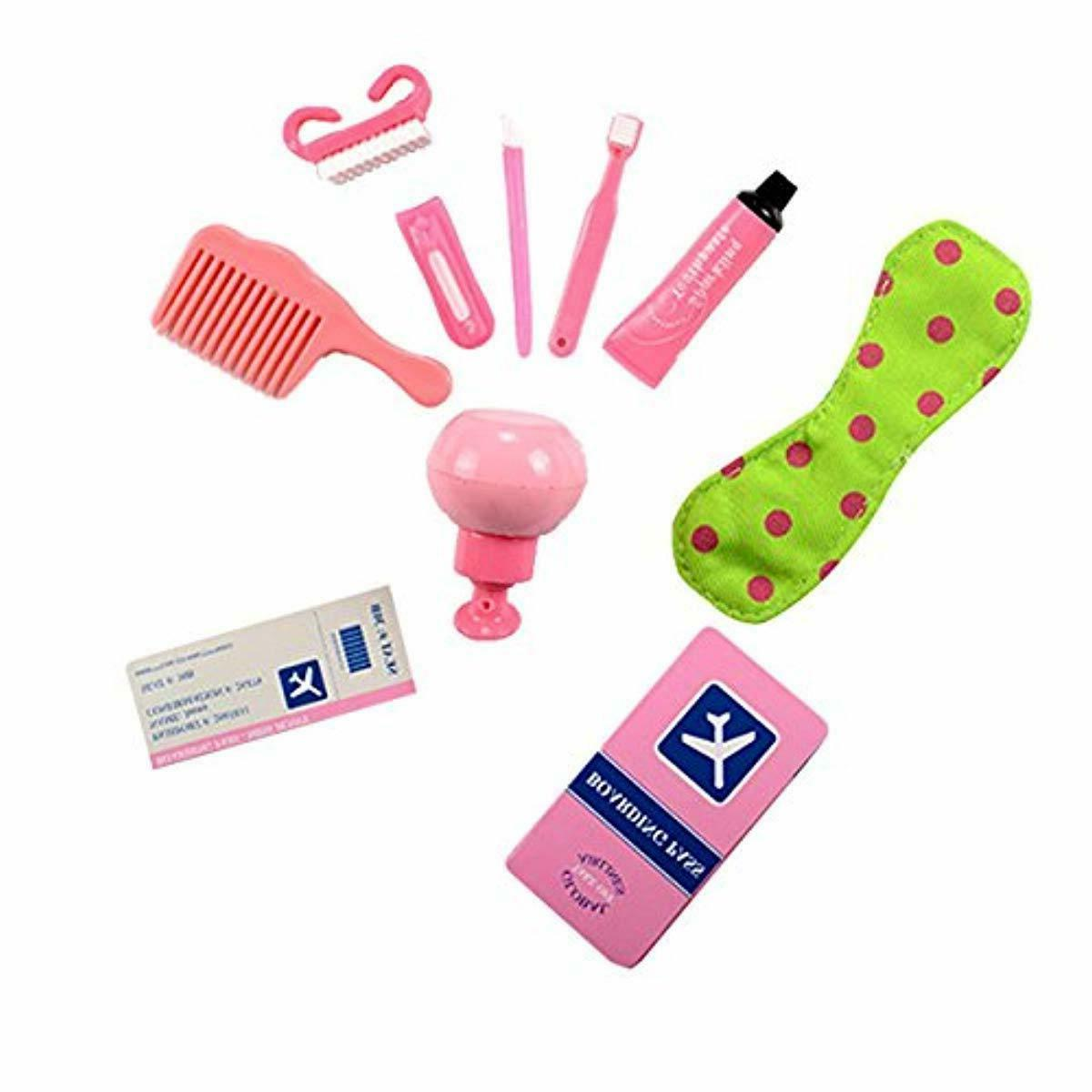 Our Generation Accessory - Set