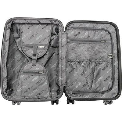 Kenneth Cole Reaction 2 Luggage
