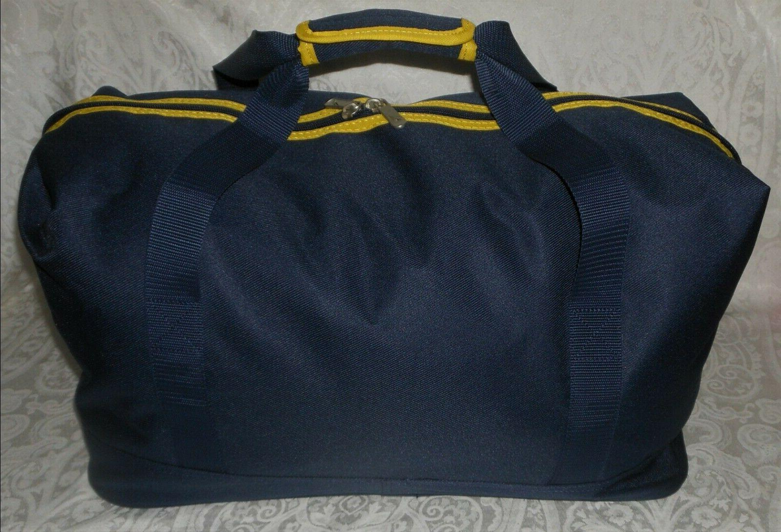 "Nautica 22"" Bag FREE SHIPPING!"