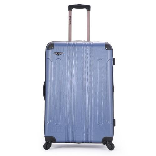 Rockland Luggage Sonic 3