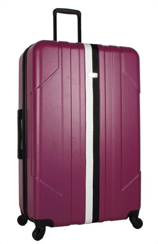 Steve Madden Sets Suitcase With