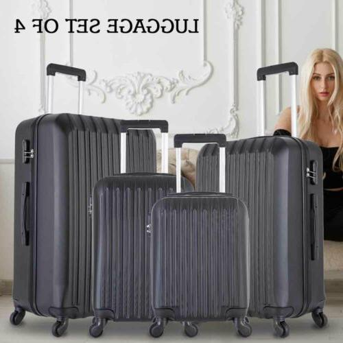 "Travel Trolley Suitcase 16""20""24""28"""