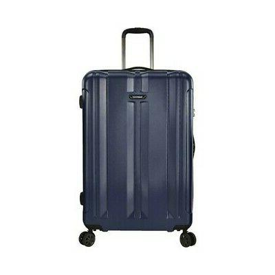 traveler s choice unisex la serena 30