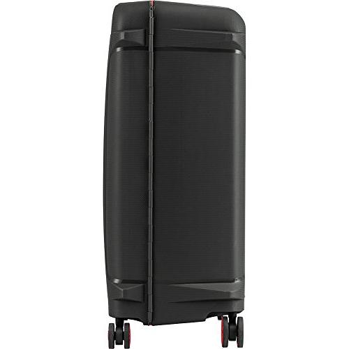 American Tourister Piece Spinner Set