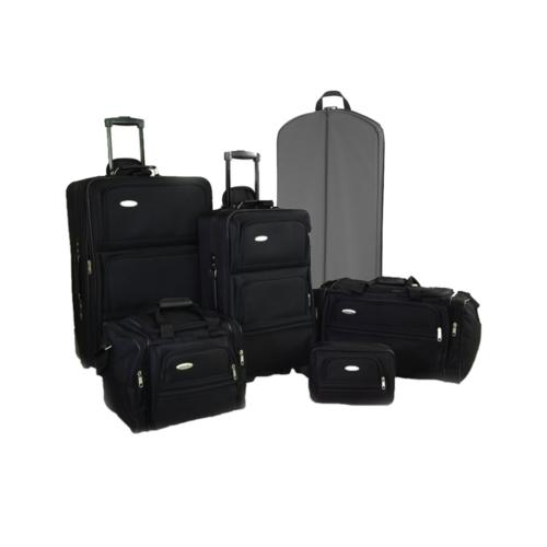 ultralite 3 5 or 6 piece expandable