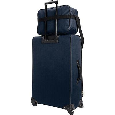 American Wakefield Piece Luggage