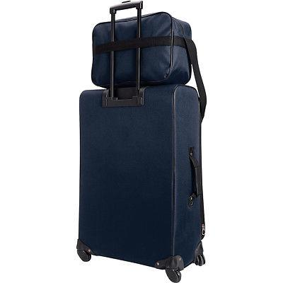 American Tourister Piece Luggage Set