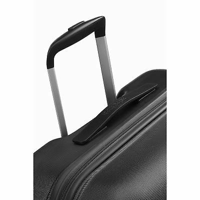 American Tourister PC Luggage