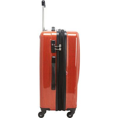 Samsonite 3-Piece Luggage Set NEW