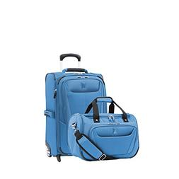 Travelpro Luggage Maxlite 5 | 2-Piece Set | Soft Tote and 22