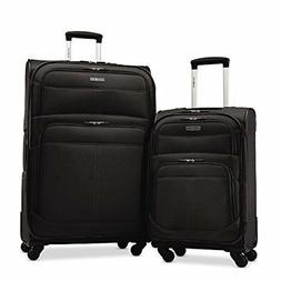 Luggage Set Samsonite Upspin Lightweight Softside 21 Inch 29