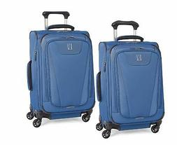 Travelpro Maxlite 4 2 Piece Set of 21 and 29 Spinner