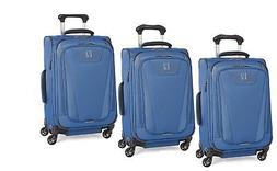 Travelpro Maxlite 4 3 Piece Set of 21, 25, and 29 Spinner