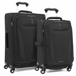 maxlite 5 lightweight expandable suitcase