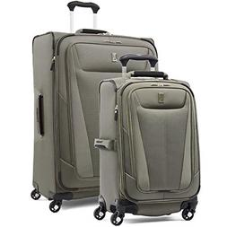 Travelpro Maxlite Set 5 of 21 |29 Expandable Spinners Slate