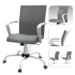 mesh office chair high back desk gaming