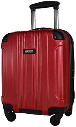 "Kenneth Cole Reaction Out of Bounds 16"" Expandable 4-Wheel U"