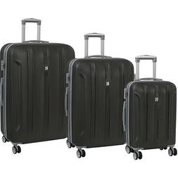 it luggage Proteus 3 Piece Hardside Expandable Spinner Lugga