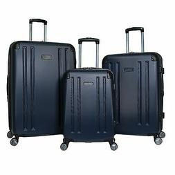 Kenneth Cole Reaction Hardside 3-Piece Expandable Spinner Lu
