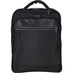 Kenneth Cole Reaction ProTec Slim Single Compartment Checkpo