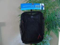 Rick Steves' 3-Piece Travel Ultra Light Packing Cube Luggage