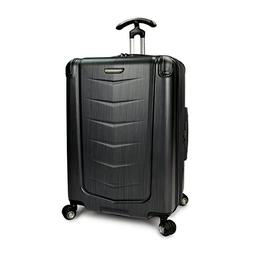 Silverwood 26 Polycarbonate Hardside Spinner