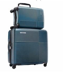Samsonite Stack-It Glider 2-piece Hardside Luggage Set