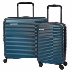 Samsonite Stack-It Glider 2-piece Hardside Luggage Set Color