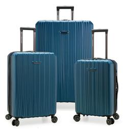 Traveler's Choice Dana Point 3PC/2PC Expandable Spinner Lugg
