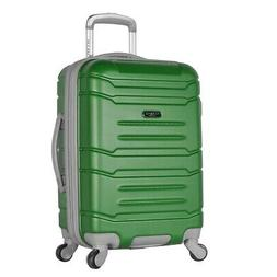 Olympia USA Denmark 3pc Luggage Set