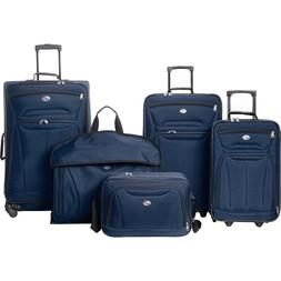 American Tourister Wakefield 5 Piece Luggage Set #105004