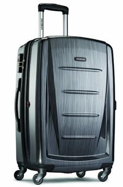 Samsonite Winfield 2 Travel/Luggage Case  for Travel Essenti